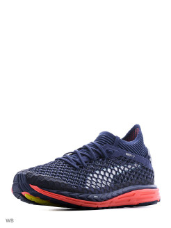 Кроссовки Speed IGNITE NETFIT PUMA