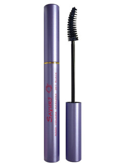 Тушь для ресниц Sayuri high volume mascara jet black ARRDISH cosmetics