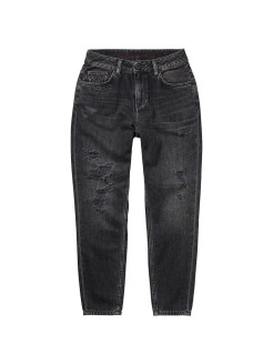 Джинсы MARGE SLIM XOXO PEPE JEANS LONDON