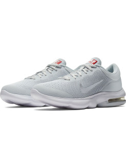 Кроссовки AIR MAX ADVANTAGE Nike