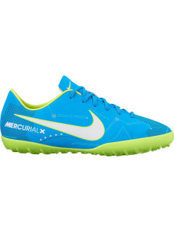 Бутсы JR MERCURIALX VCTRY VI NJR TF Nike