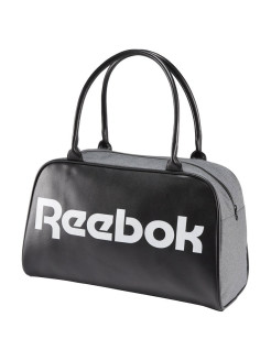 Сумка CL ROYAL DUFFLE BLACK Reebok