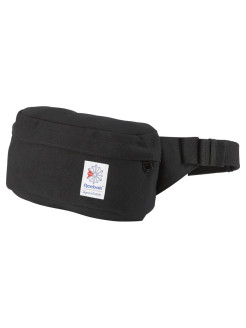 Сумка CL FO WAISTBAG BLACK Reebok