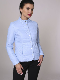 Jacket, shortened nasha