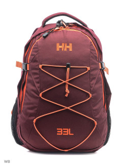 Рюкзак DUBLIN BACKPACK Helly Hansen