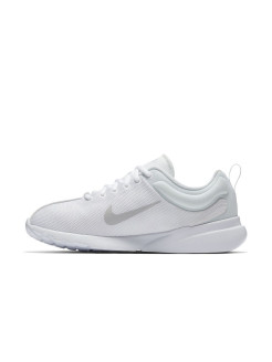 Кроссовки WMNS SUPERFLYTE Nike