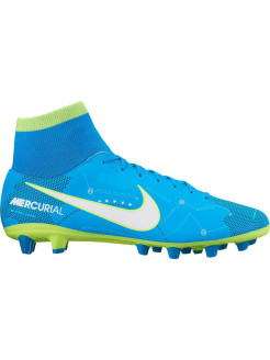 Бутсы MERCURIAL VCTRY 6 DF NJR AGPRO Nike
