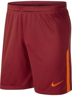 Шорты GS M NK BRT STAD SHORT HA Nike