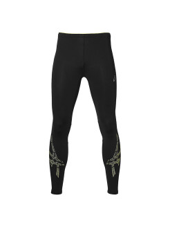Тайтсы ASICS Stripe Tight ASICS