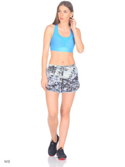 Шорты RE 4IN SHORT PRINT GABGRY Reebok