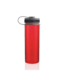 Бутылка Pinnacle sport bottle (0,72) Asobu