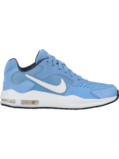 Кроссовки AIR MAX GUILE (GS) Nike