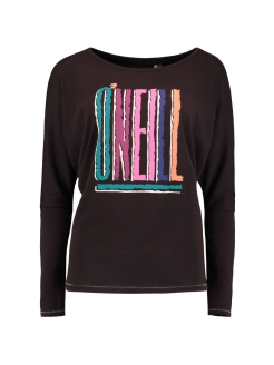 Long sleeve T-shirts O'Neill