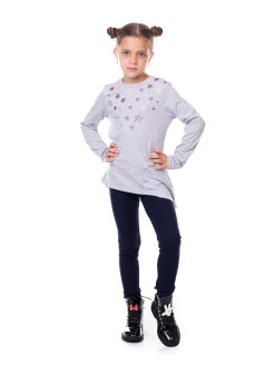 Леггинсы Solo Winter Kids Cuero