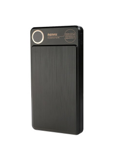 Power Bank 20000 mAh Remax RPP - 59 Black REMAX