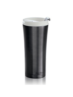 Термокружка manhattan coffee tumbler (0,5 литра) Asobu