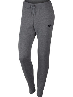 Брюки W NSW MODERN PANT TIGHT Nike