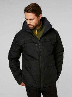 Куртка CHILL PARKA Helly Hansen