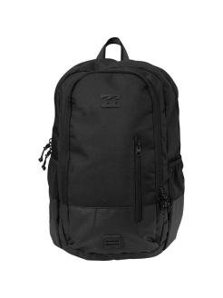 Рюкзак COMMAND LITE PACK BILLABONG