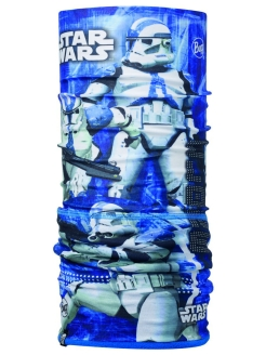 Бандана STAR WARS JR POLAR CLONE BLUE / HARBOR Buff
