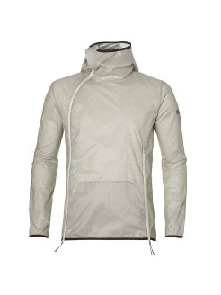 Ветровка PACKABLE JACKET ASICS