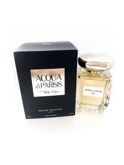 Acqua Di Parisis Porto Nero Edp 100 ml Acqua Di Parisis