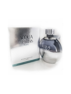Acqua Di Parisis Roma W Edp 100 ml Acqua Di Parisis