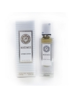 Arabic Perfumes Maximus Extreme Edition edp 80 ml Arabic Perfumes