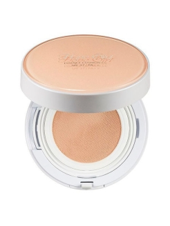 Кушон CC ESSENCE CUSHION CC 103 SMART COVER Hope Girl
