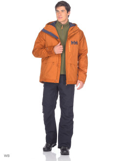 Куртка FERNIE JACKET Helly Hansen