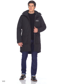 Куртка RIGGING COAT Helly Hansen