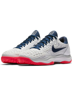 Кроссовки WMNS NIKE AIR ZOOM CAGE 3 HC Nike