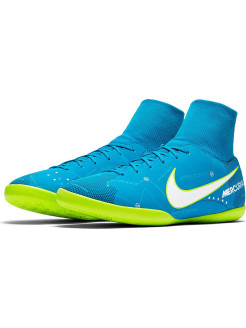 Бутсы JR MERCURIALX VCTRY6 DF NJR IC Nike