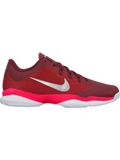Кроссовки WMNS NIKE AIR ZOOM ULTRA Nike