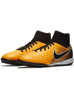 Бутсы JR MAGISTAX ONDA II DF TF Nike