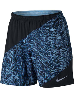 Шорты M NK FLX SHORT 7IN DISTANCE PR Nike
