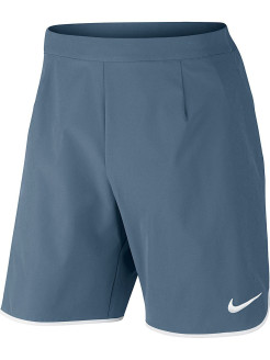 Шорты M NK FLX GLDTR SHORT 9IN Nike