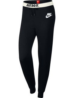 Брюки W NSW RALLY PANT TIGHT Nike
