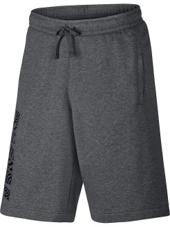 Шорты M NSW SHORT FLC GX Nike