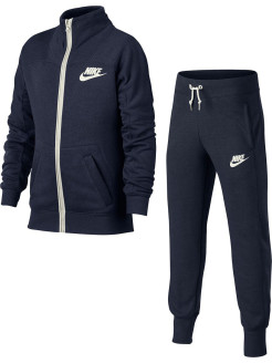 Костюм G NSW TRK SUIT FT Nike
