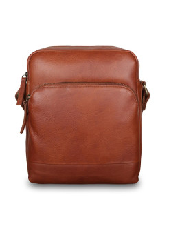 Сумка 1333 Ashwood Leather