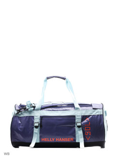 Сумка CLASSIC DUFFEL BAG 50L Helly Hansen