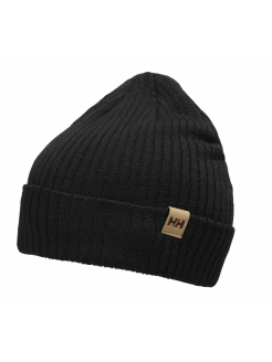 Шапка BUSINESS BEANIE Helly Hansen