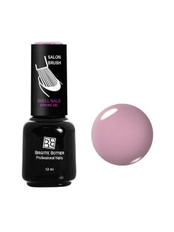 Гель лак Shell Nails тон 905, 12ml Brigitte Bottier