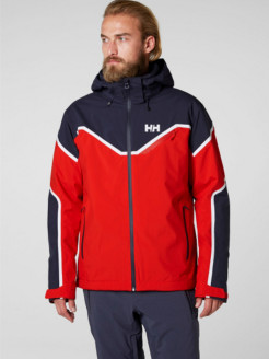 Пуховик ROC JACKET Helly Hansen