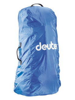 Транспортный чехол Deuter 2017-18 Transport Cover cobalt Deuter