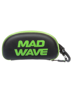 Glasses case Mad Wave