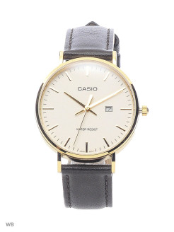 Часы Casio LTH-1060GL-7A CASIO