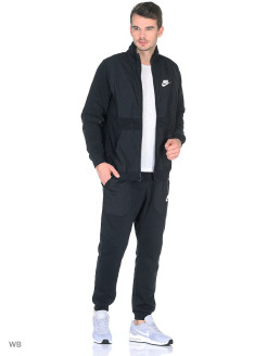 Костюм M NSW TRK SUIT WINTER Nike