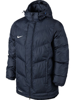 Куртка TEAM WINTER JACKET Nike